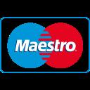 1475022399_maestro