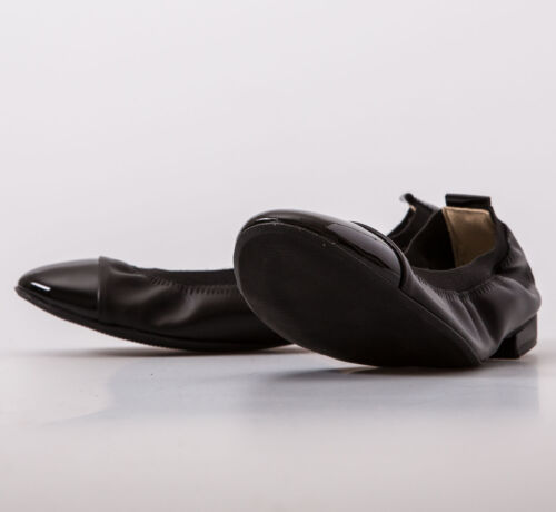 ee24480b1336 Products – Chalany Shoes